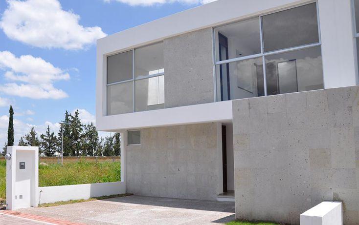 Foto de casa en condominio en venta en, sonterra, querétaro, querétaro, 1774664 no 04
