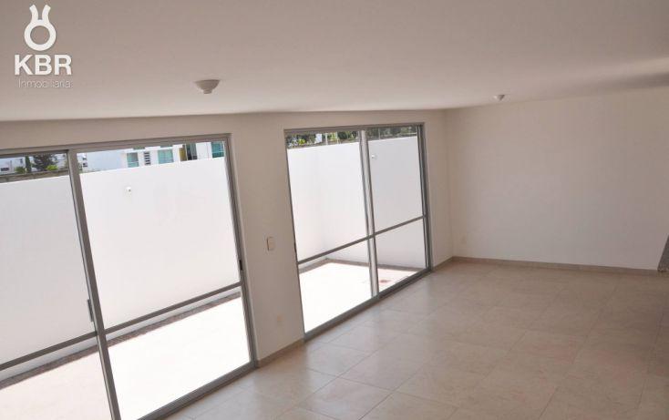 Foto de casa en condominio en venta en, sonterra, querétaro, querétaro, 1774664 no 07