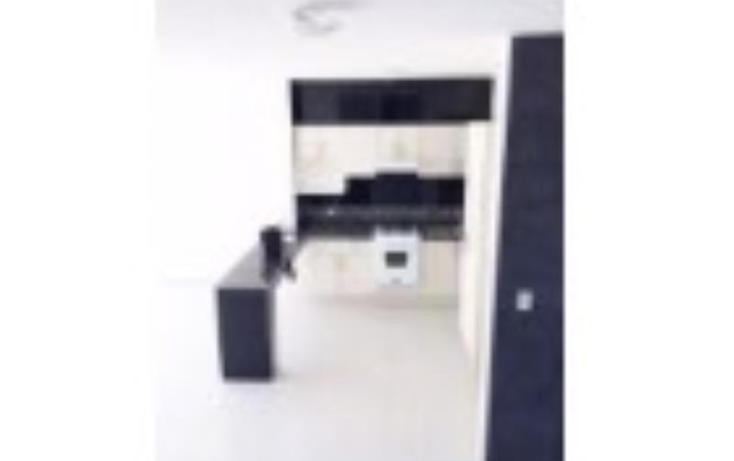 Foto de casa en venta en  , sonterra, querétaro, querétaro, 1782492 No. 03