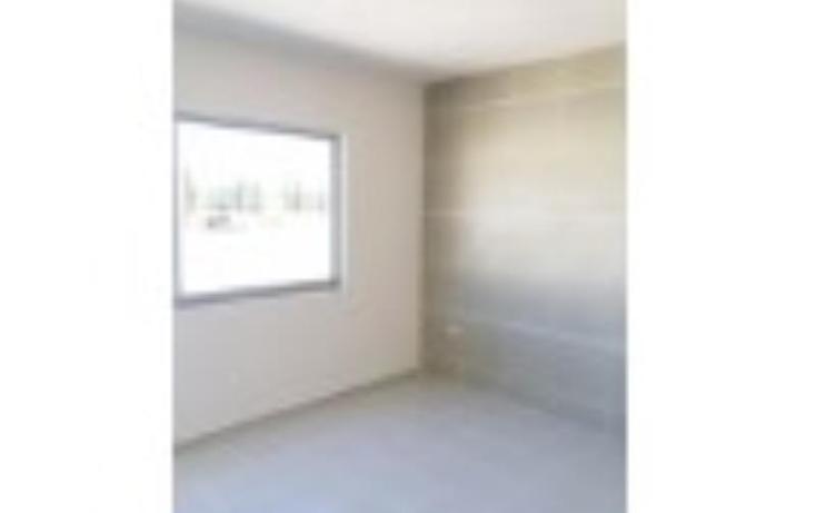 Foto de casa en venta en  , sonterra, querétaro, querétaro, 1782492 No. 05