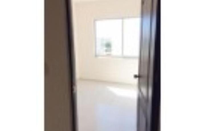 Foto de casa en venta en  , sonterra, querétaro, querétaro, 1782492 No. 06