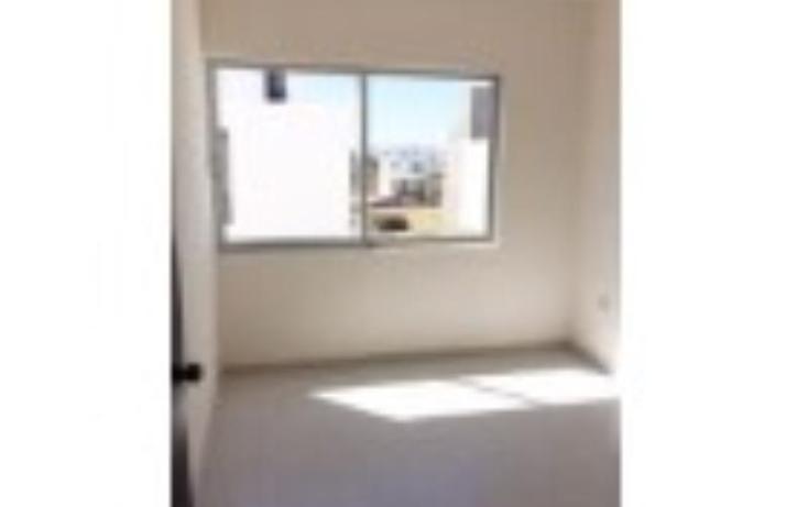 Foto de casa en venta en  , sonterra, querétaro, querétaro, 1782492 No. 09