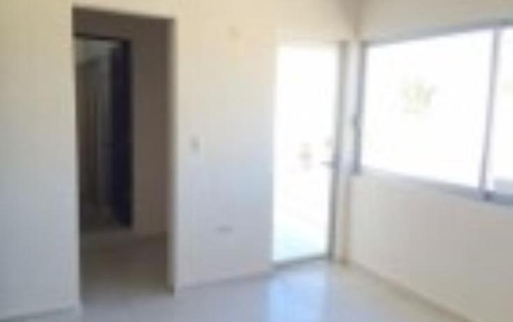 Foto de casa en venta en  , sonterra, querétaro, querétaro, 1782492 No. 10