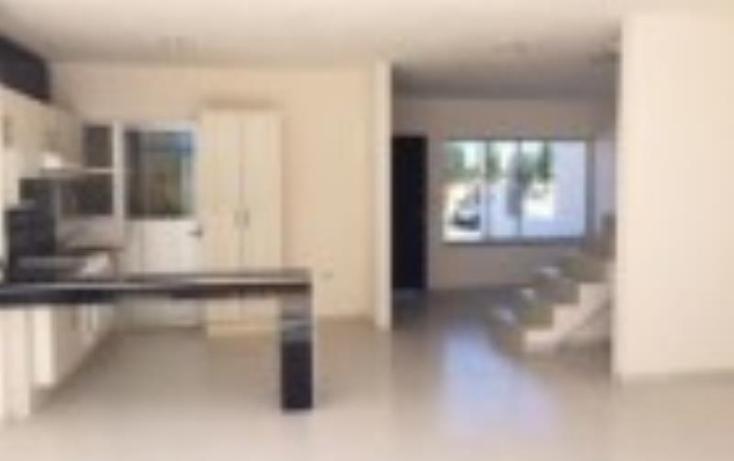 Foto de casa en venta en  , sonterra, querétaro, querétaro, 1782492 No. 13