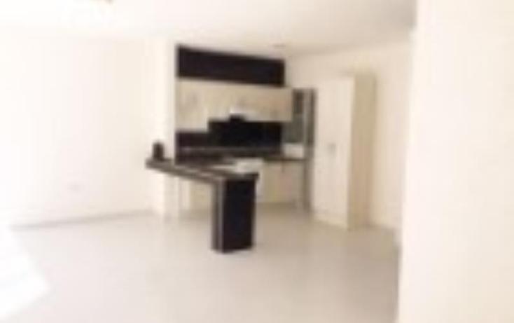Foto de casa en venta en  , sonterra, querétaro, querétaro, 1782492 No. 14