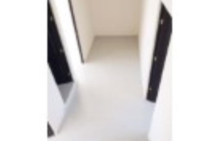 Foto de casa en venta en  , sonterra, querétaro, querétaro, 1782492 No. 15