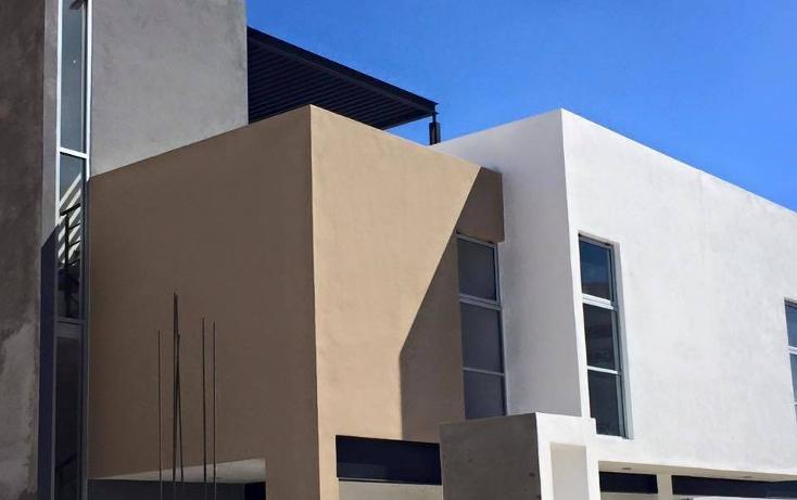 Foto de casa en venta en  , sonterra, querétaro, querétaro, 1927047 No. 02