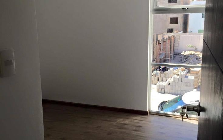 Foto de casa en venta en  , sonterra, querétaro, querétaro, 1927047 No. 05