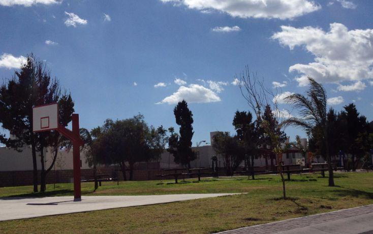 Foto de terreno habitacional en venta en, sonterra, querétaro, querétaro, 1978982 no 09