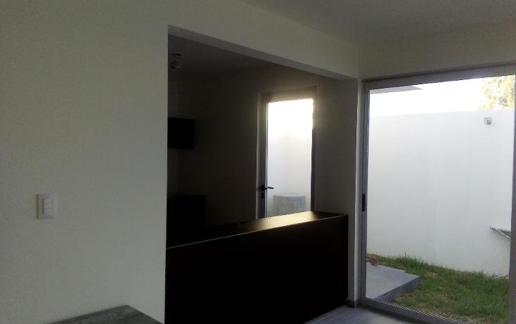 Foto de casa en venta en  , sonterra, querétaro, querétaro, 2019096 No. 02