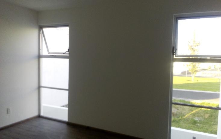 Foto de casa en venta en  , sonterra, querétaro, querétaro, 2019096 No. 03