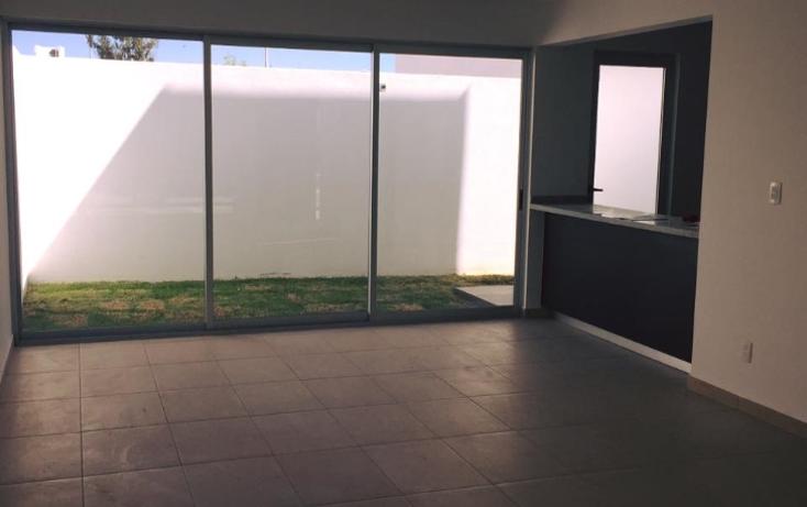 Foto de casa en venta en  , sonterra, querétaro, querétaro, 2019096 No. 05