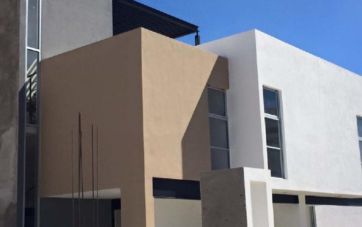 Foto de casa en venta en  , sonterra, querétaro, querétaro, 2019386 No. 01