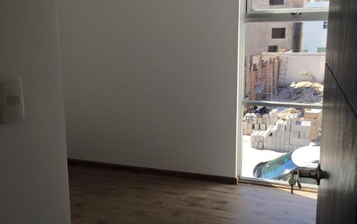 Foto de casa en venta en  , sonterra, querétaro, querétaro, 2019386 No. 04