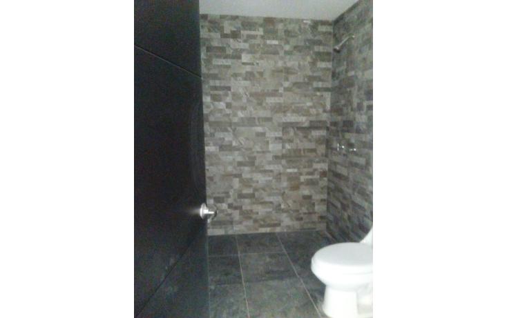 Foto de casa en venta en  , sonterra, querétaro, querétaro, 2019386 No. 07