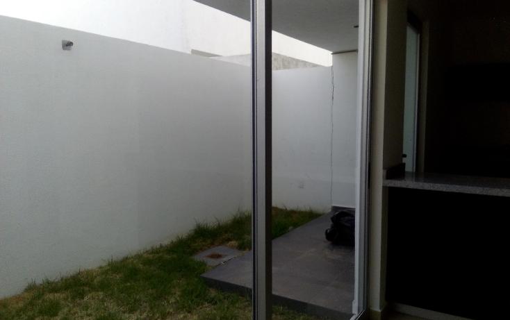 Foto de casa en venta en  , sonterra, querétaro, querétaro, 2019386 No. 09