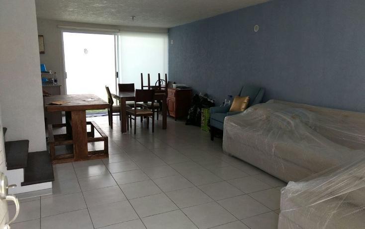 Foto de casa en renta en  , sonterra, querétaro, querétaro, 2020117 No. 07