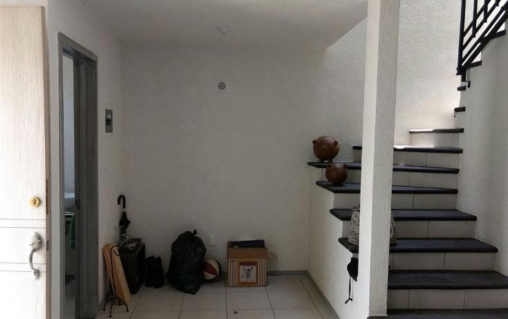 Foto de casa en renta en  , sonterra, querétaro, querétaro, 2020117 No. 08