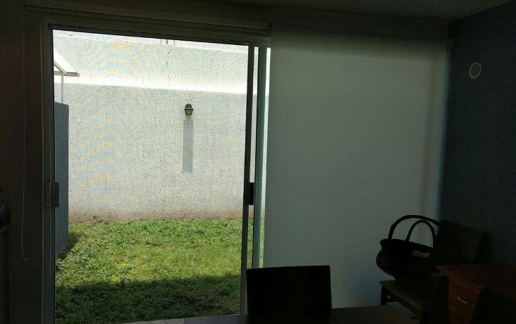 Foto de casa en renta en  , sonterra, querétaro, querétaro, 2020117 No. 09
