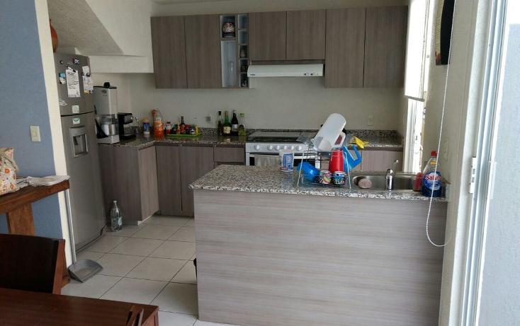 Foto de casa en renta en  , sonterra, querétaro, querétaro, 2020117 No. 10