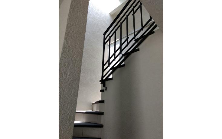 Foto de casa en renta en  , sonterra, querétaro, querétaro, 2020117 No. 11