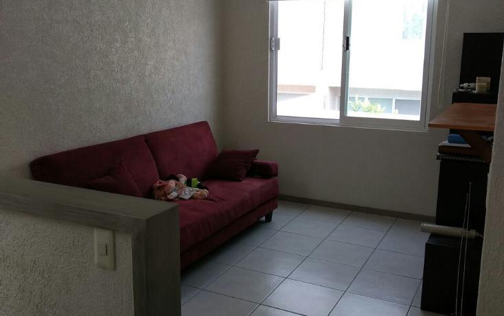 Foto de casa en renta en  , sonterra, querétaro, querétaro, 2020117 No. 12
