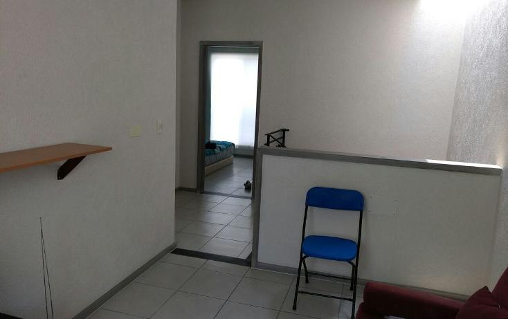 Foto de casa en renta en  , sonterra, querétaro, querétaro, 2020117 No. 13