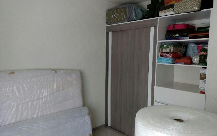 Foto de casa en renta en  , sonterra, querétaro, querétaro, 2020117 No. 14