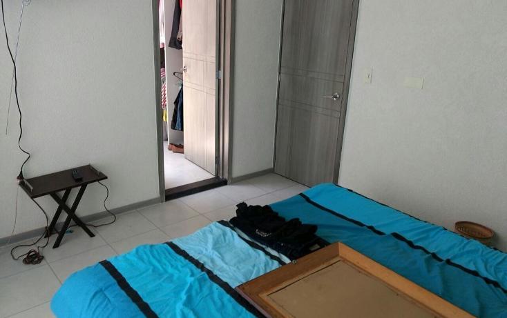Foto de casa en renta en  , sonterra, querétaro, querétaro, 2020117 No. 16