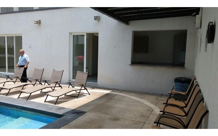 Foto de casa en renta en  , sonterra, querétaro, querétaro, 2020117 No. 18