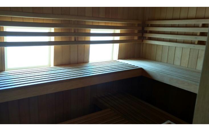 Foto de casa en renta en  , sonterra, querétaro, querétaro, 2020117 No. 19