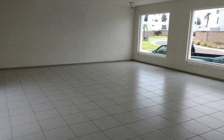 Foto de casa en renta en  , sonterra, querétaro, querétaro, 2020117 No. 20