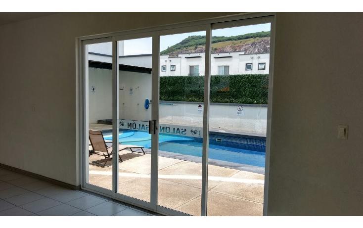 Foto de casa en renta en  , sonterra, querétaro, querétaro, 2020117 No. 21
