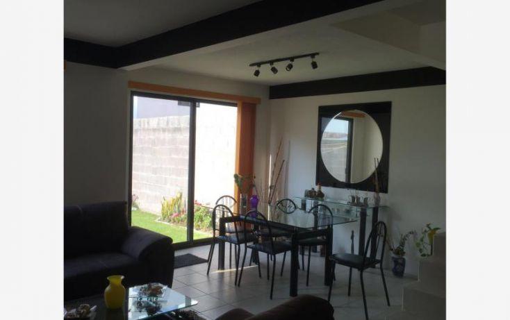 Foto de casa en venta en, sonterra, querétaro, querétaro, 2024054 no 02
