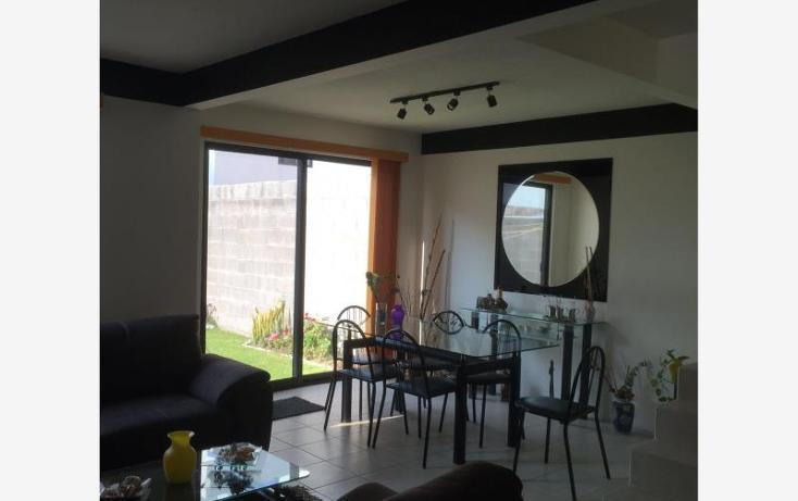 Foto de casa en venta en  , sonterra, querétaro, querétaro, 2024054 No. 02