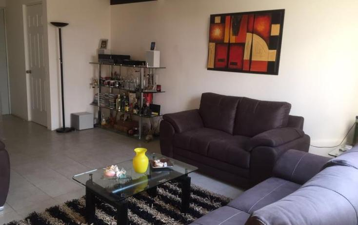 Foto de casa en venta en  , sonterra, querétaro, querétaro, 2024054 No. 03