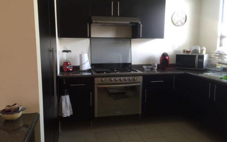 Foto de casa en venta en, sonterra, querétaro, querétaro, 2024054 no 04