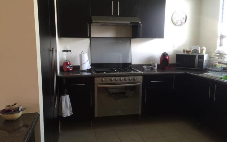 Foto de casa en venta en  , sonterra, querétaro, querétaro, 2024054 No. 04