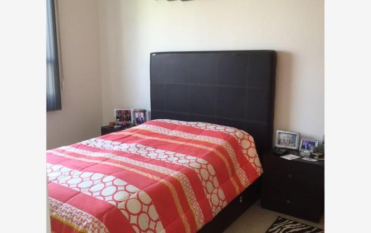 Foto de casa en venta en  , sonterra, querétaro, querétaro, 2024054 No. 05