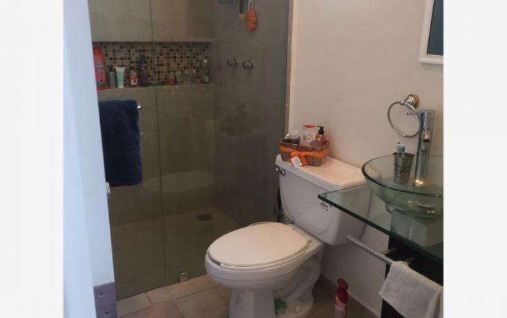 Foto de casa en venta en, sonterra, querétaro, querétaro, 2024054 no 06