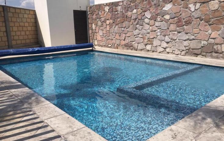 Foto de casa en venta en  , sonterra, querétaro, querétaro, 2024054 No. 08