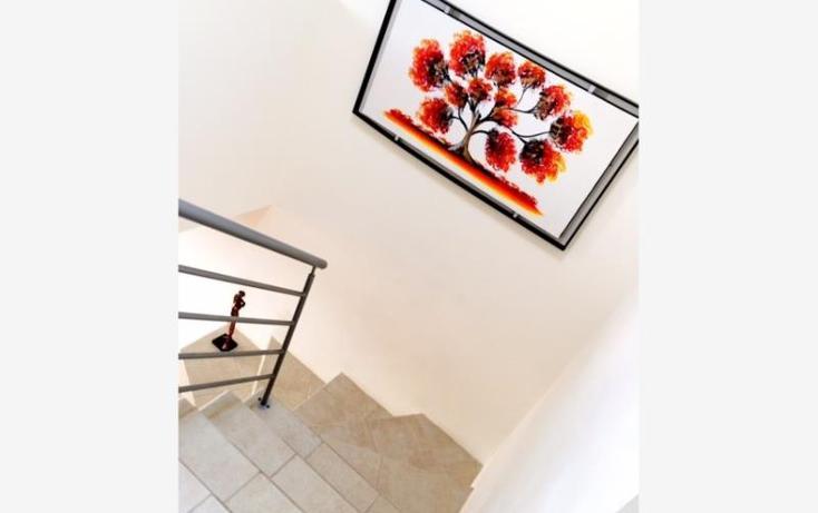 Foto de casa en venta en  , sonterra, querétaro, querétaro, 2024054 No. 09