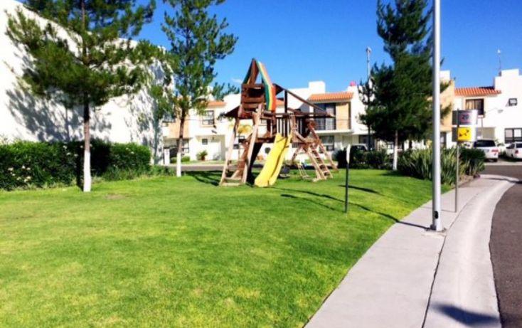 Foto de casa en venta en, sonterra, querétaro, querétaro, 2024054 no 11