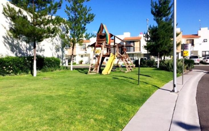 Foto de casa en venta en  , sonterra, querétaro, querétaro, 2024054 No. 11