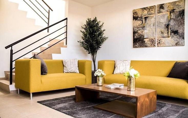 Foto de casa en venta en  , sonterra, querétaro, querétaro, 2031902 No. 02