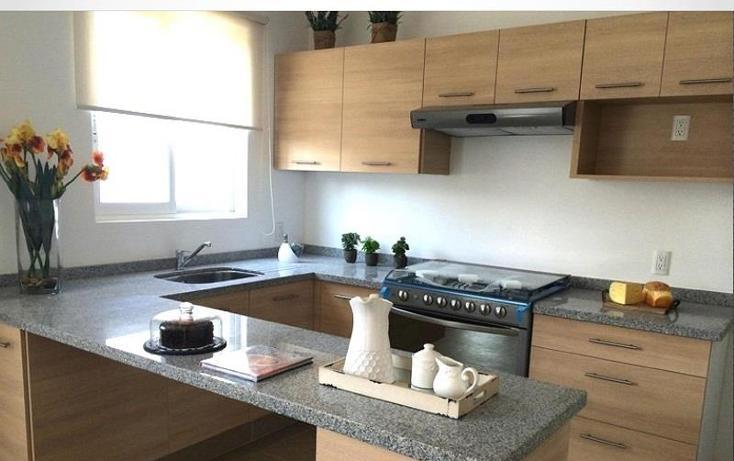 Foto de casa en venta en  , sonterra, querétaro, querétaro, 2031902 No. 05