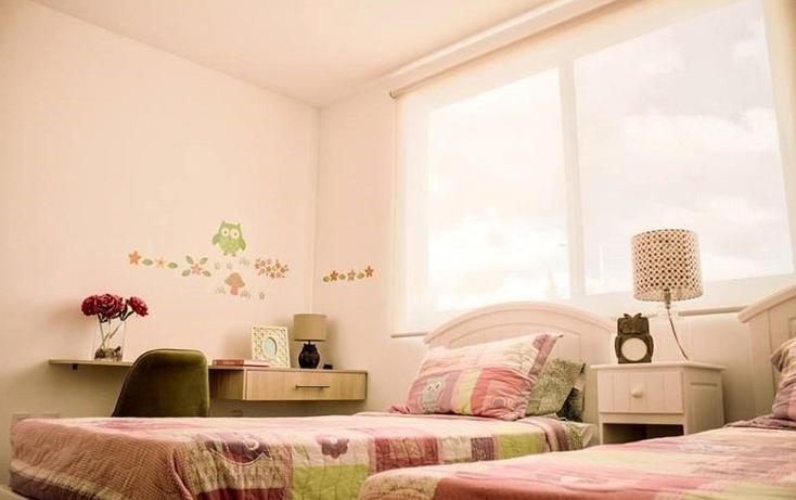 Foto de casa en venta en  , sonterra, querétaro, querétaro, 2031902 No. 09
