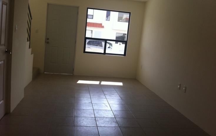 Foto de casa en renta en  , sonterra, querétaro, querétaro, 942209 No. 02
