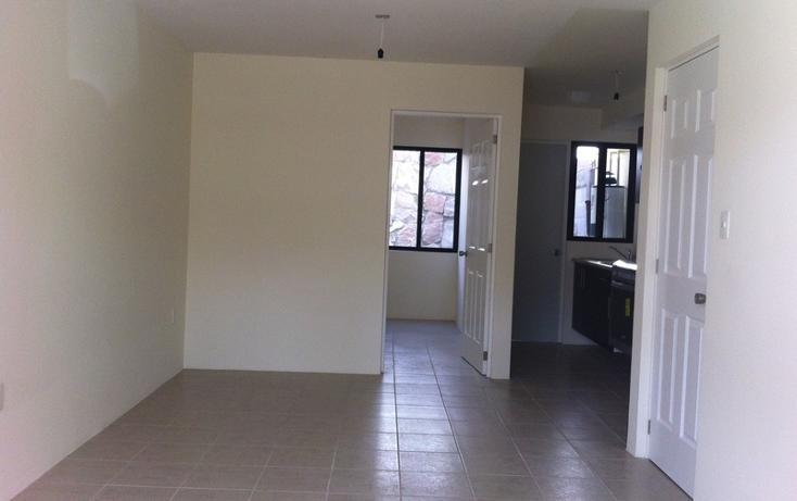 Foto de casa en renta en  , sonterra, querétaro, querétaro, 942209 No. 03