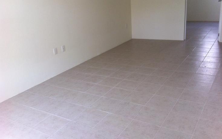 Foto de casa en renta en  , sonterra, querétaro, querétaro, 942209 No. 04